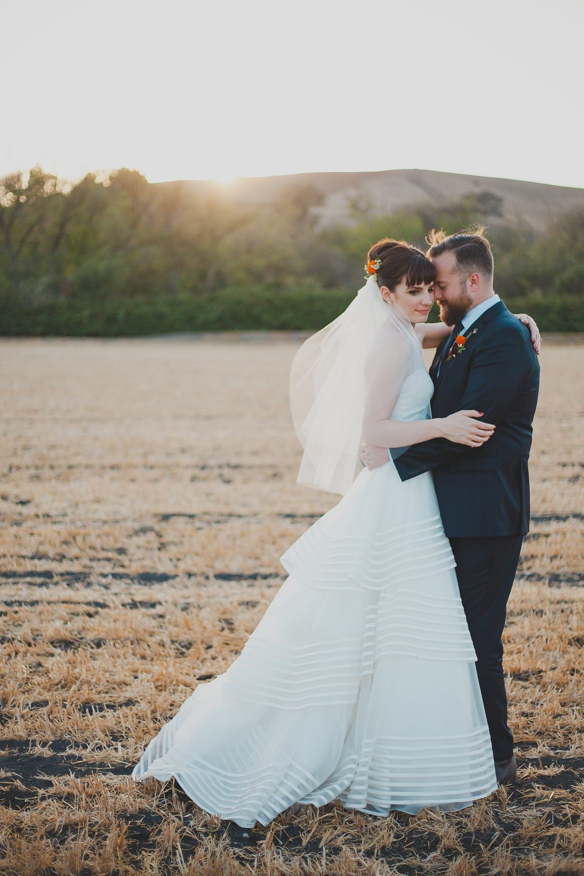 los-olivos-wedding-photography-emily-gunn-27_web