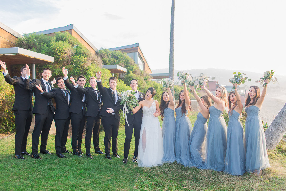 Pattison Wedding 2017-428