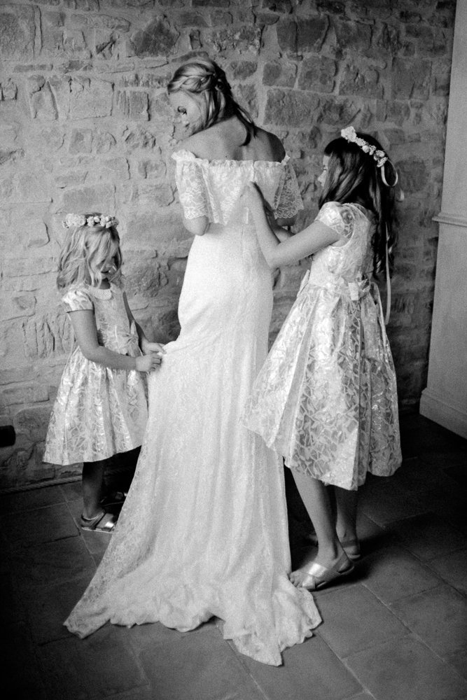Intimate_Wedding_Photographer_Tuscany_Flora_and_Grace (38 von 227)