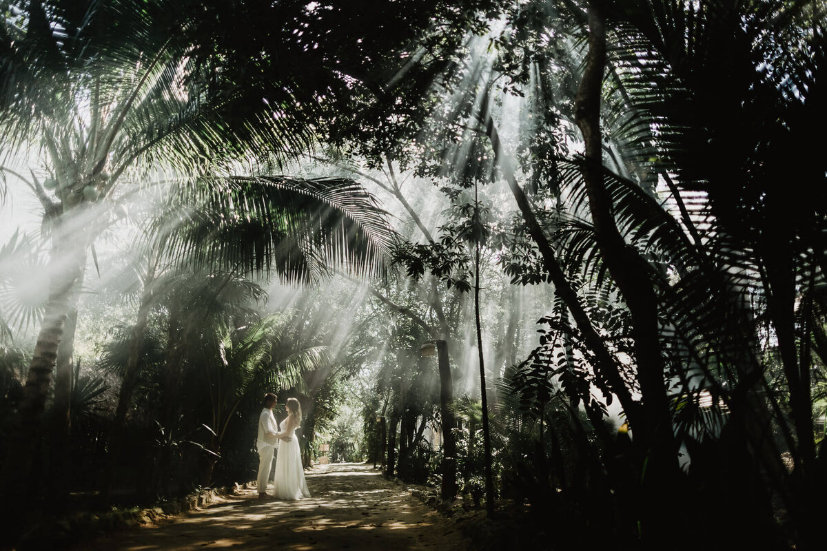 mexico fineart destinationwedding in playa del carmen photography by selene adores-046