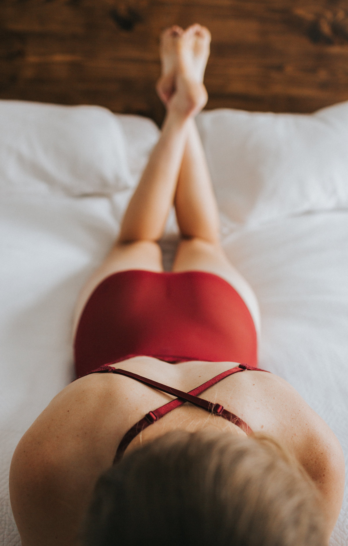 Chicago-Boudoir-Photographer-13