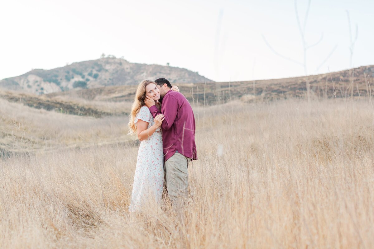 blog-Malibu-State-Creek-Park-Engagament-Shoot-boho-0069