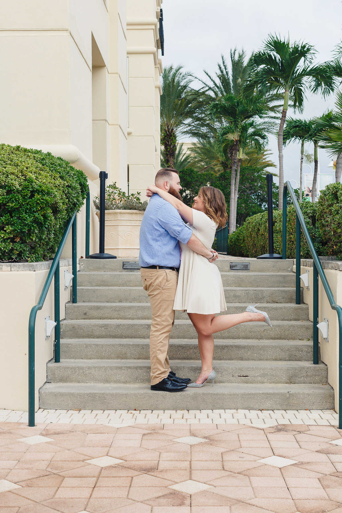 Couples-session-the-sail-tampa-bay-Jessica-Lea-IMG-031
