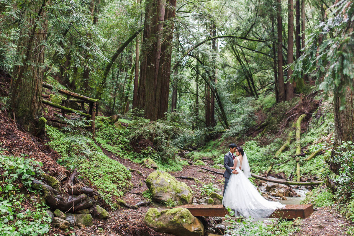 san-francisco-wedding-photographer-alice-che-photography-31
