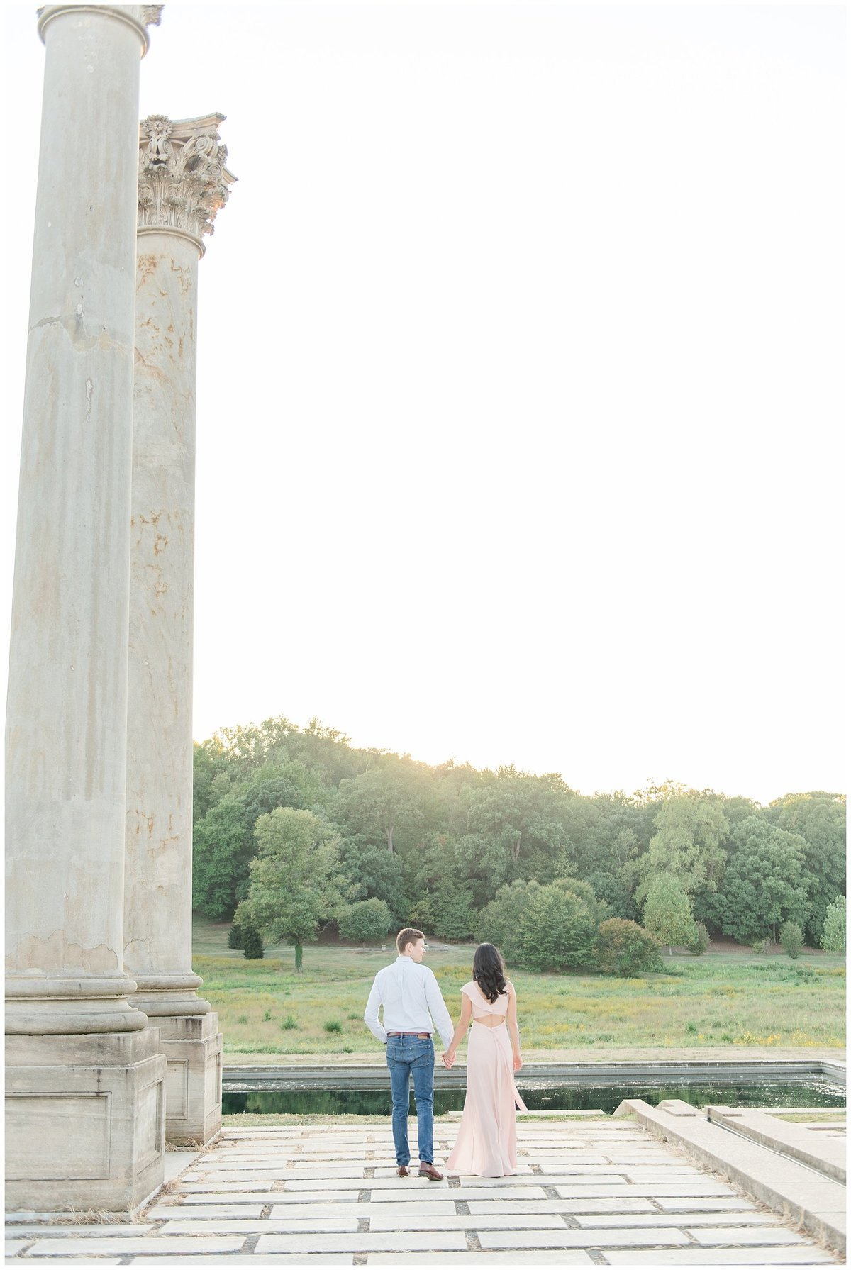 us-national-arboretum-dc-engagement-photos-fine-art-film-photographer-32_photos
