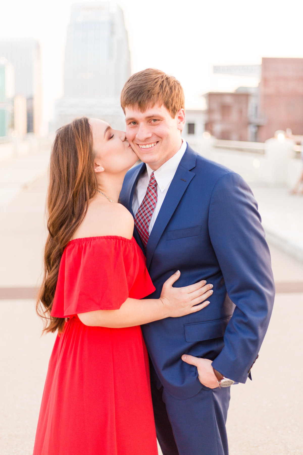 Audra and Jordan | Engaged-106