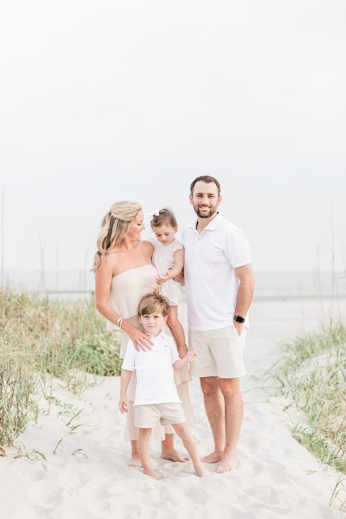 Charleston-Family-Photography-Beach-Session-_0001