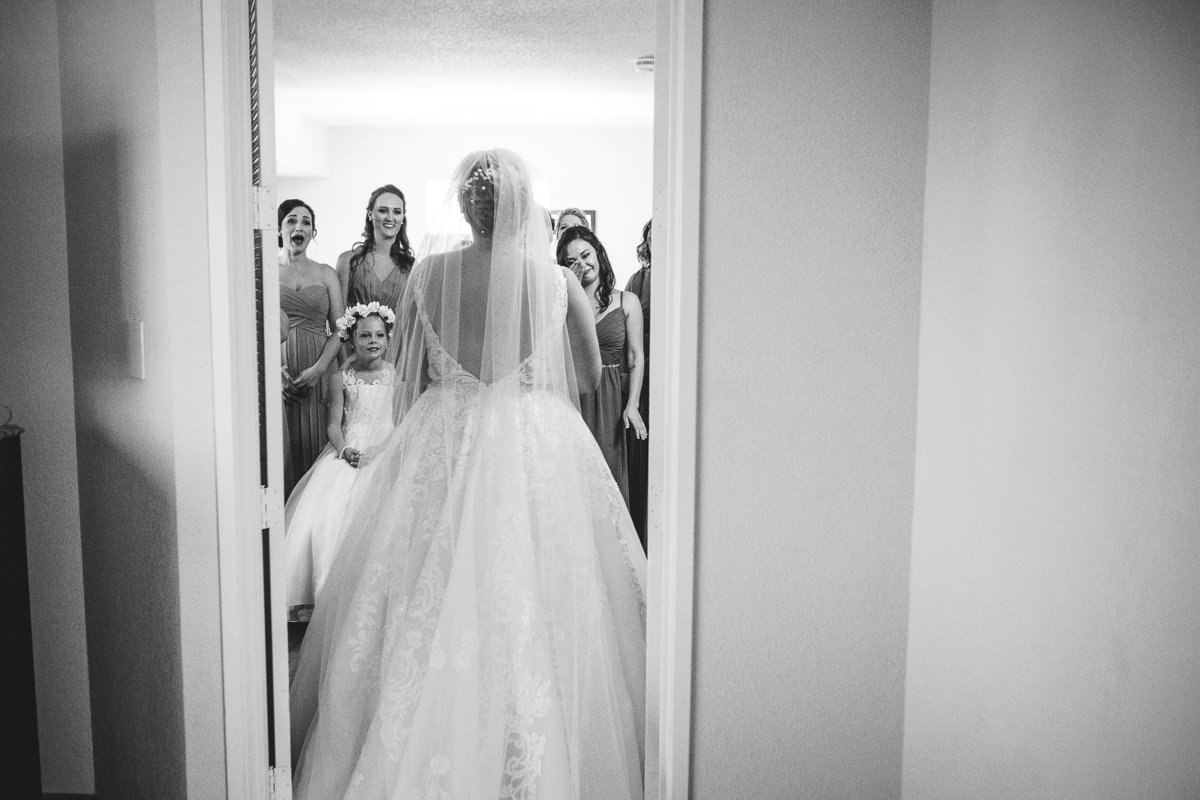 Wedding-Getting-Ready-Tampa-Bay-Florida-Jessica-Lea-IMG-1332