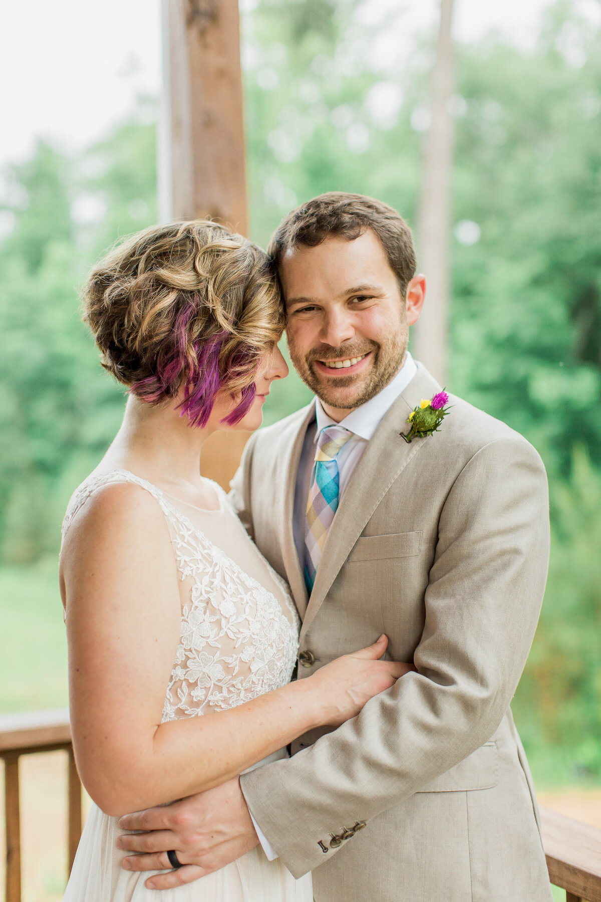 NaturalCraftPhotography_Wedding42