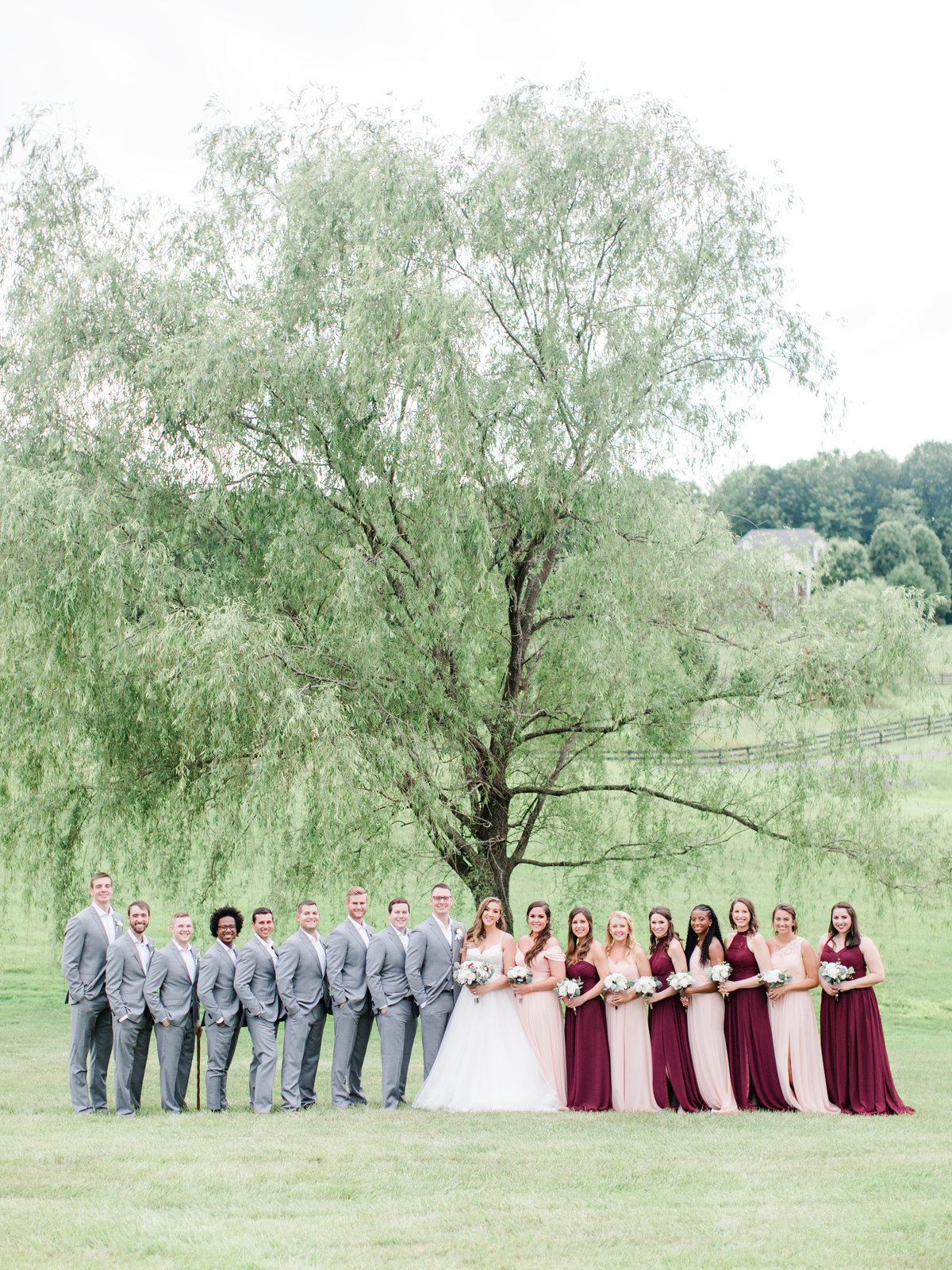 Rock_Hill_Plantation_House_DC_Wedding_AngelikaJohnsPhotography-4407