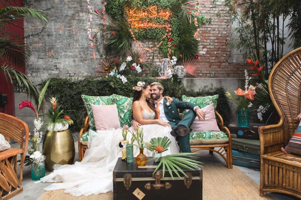 Tropical_Wedding_Design_Los_Angeles