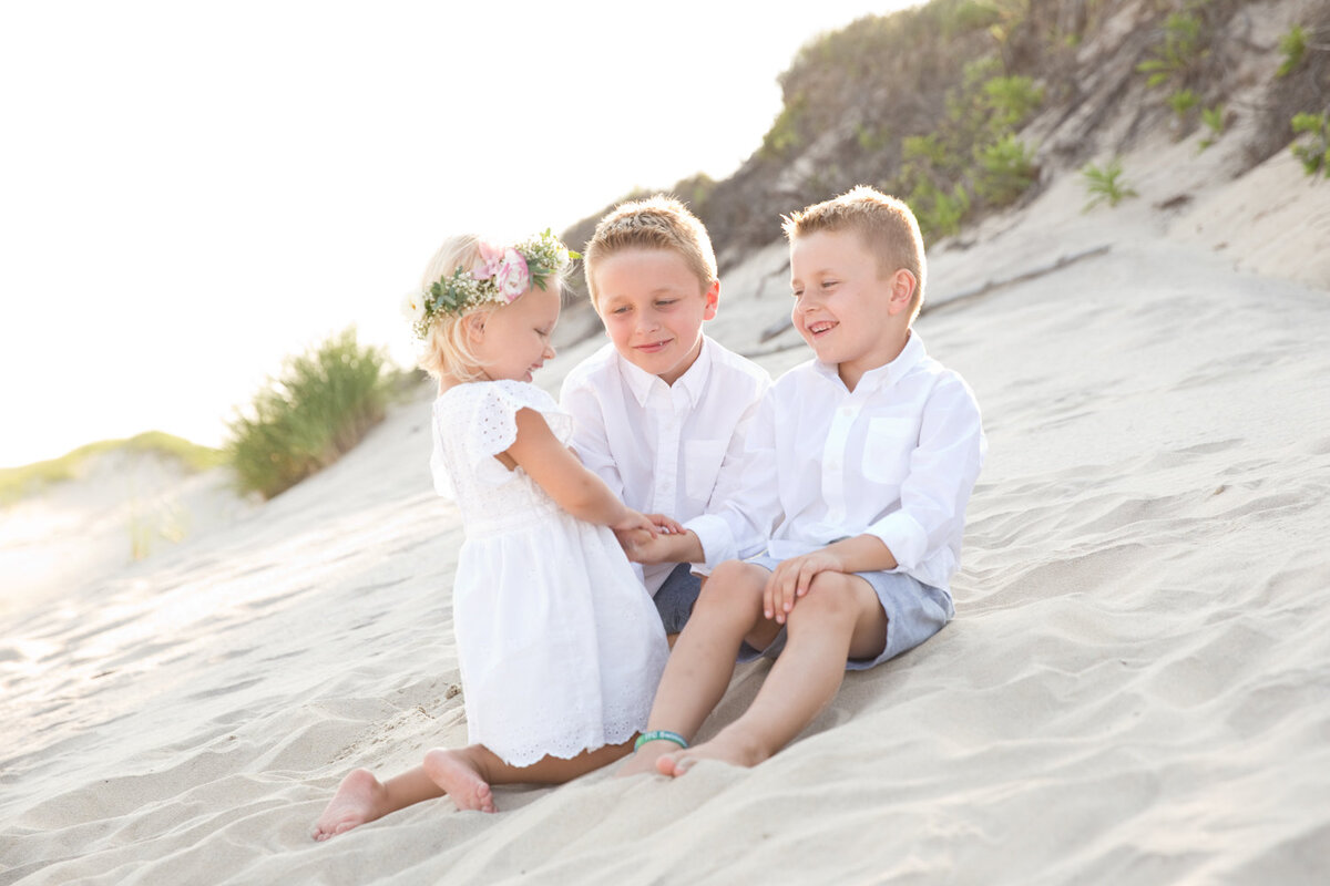 Hamptons Family Photography-9