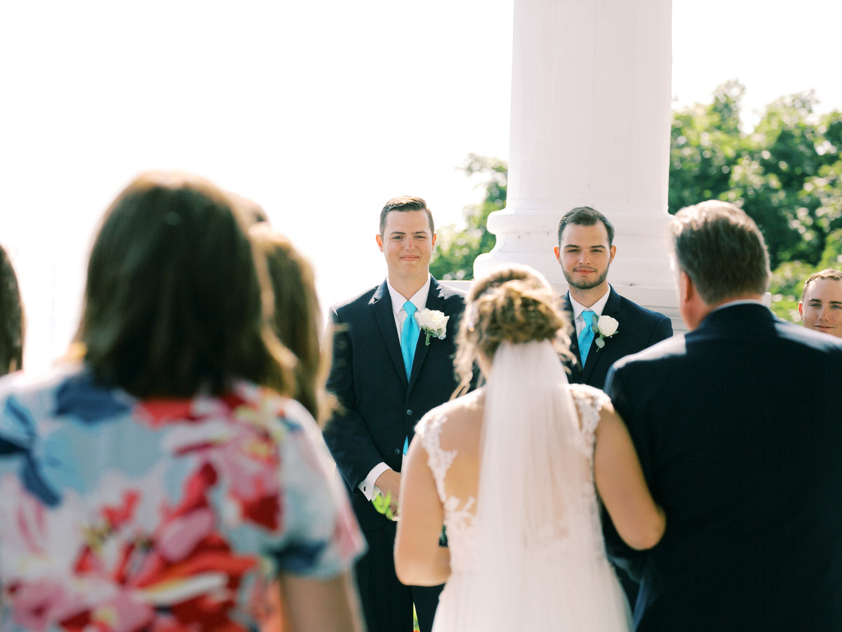 mackinac island wedding-1038