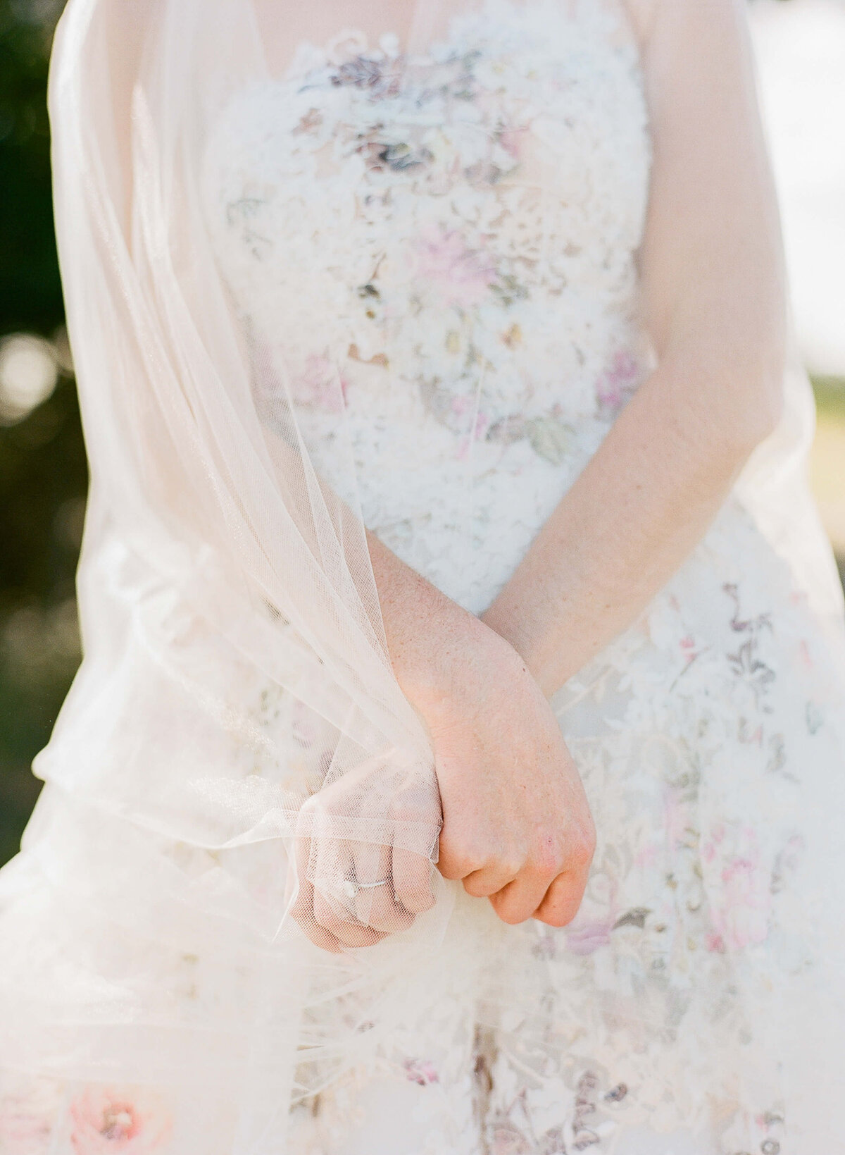 kiawah-river-wedding-clay-austin-photography-35