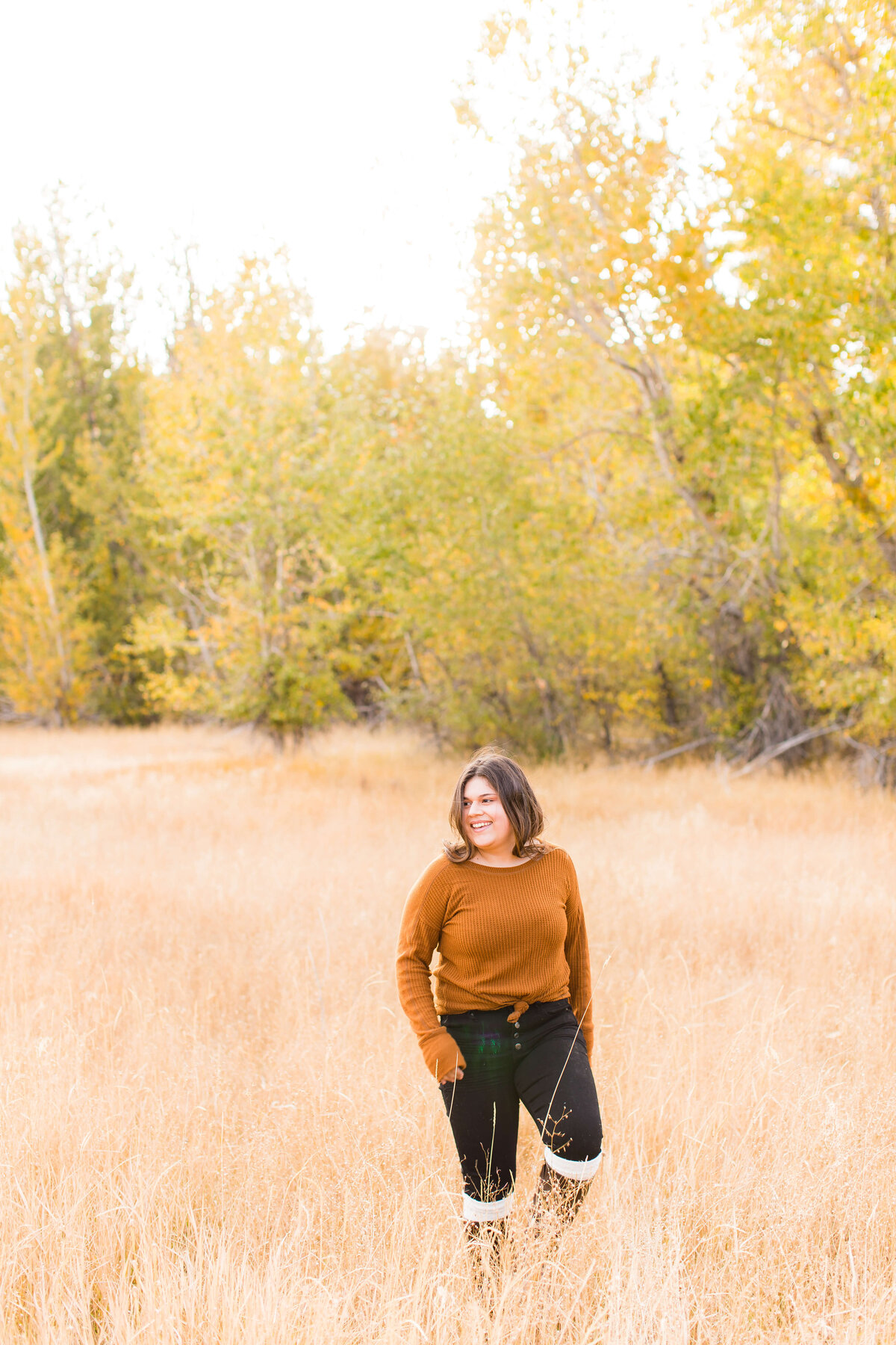 Fall Mini Session (6 of 24)