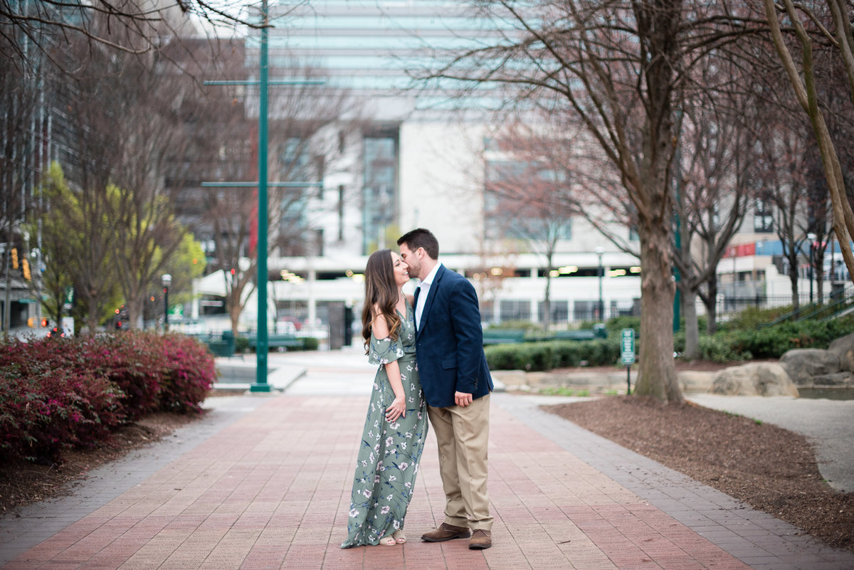 atlanta-engagement-101