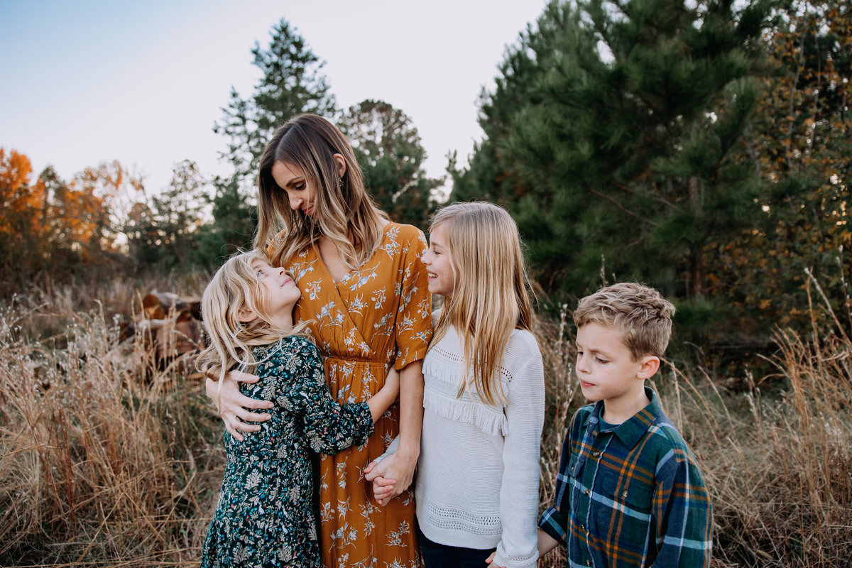 boho-family-photography-in-raleigh-HDfamily-7005