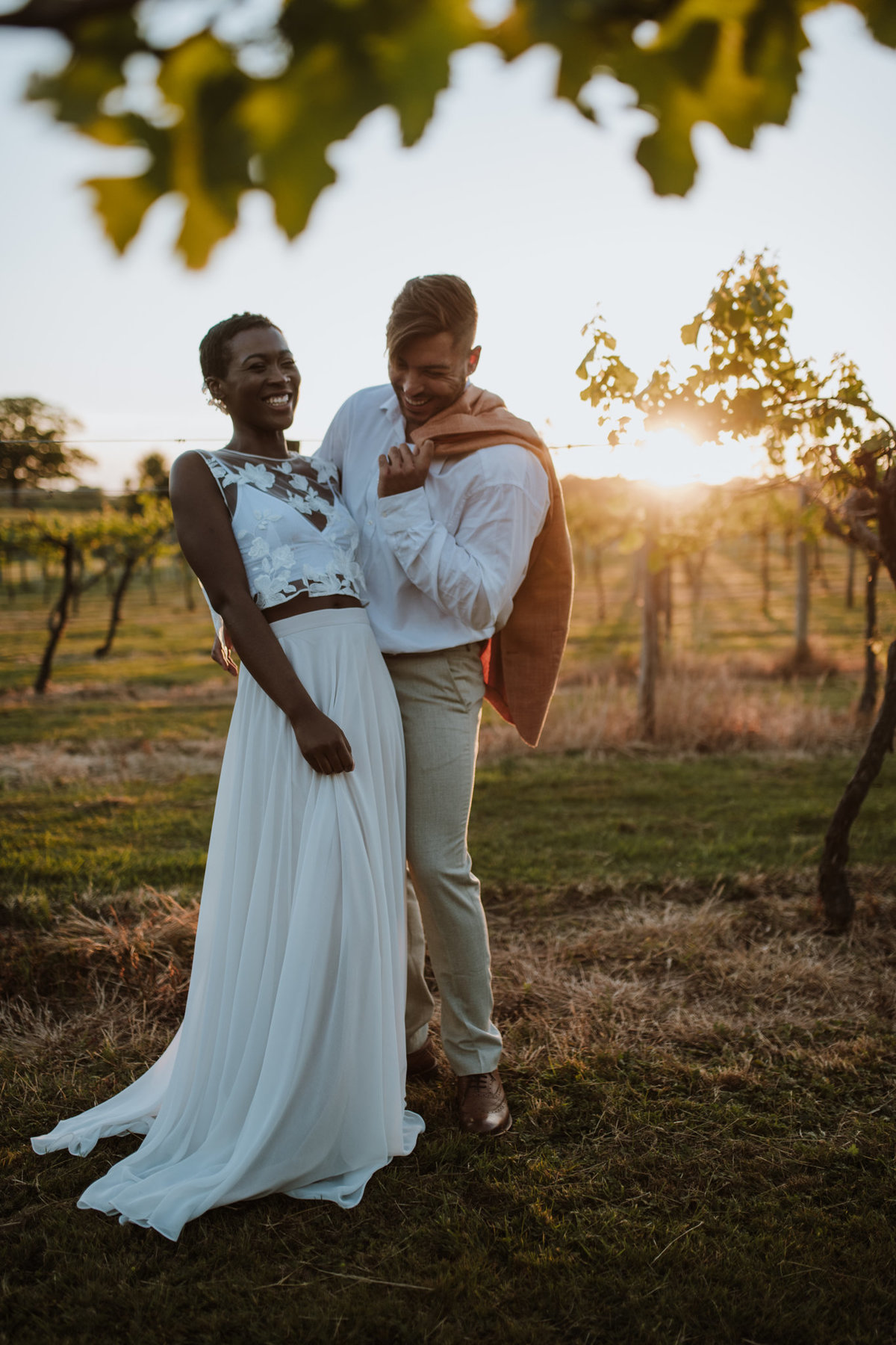 The Stars Inside - Vineyard Destination Wedding - Laura Martha Photography (139)