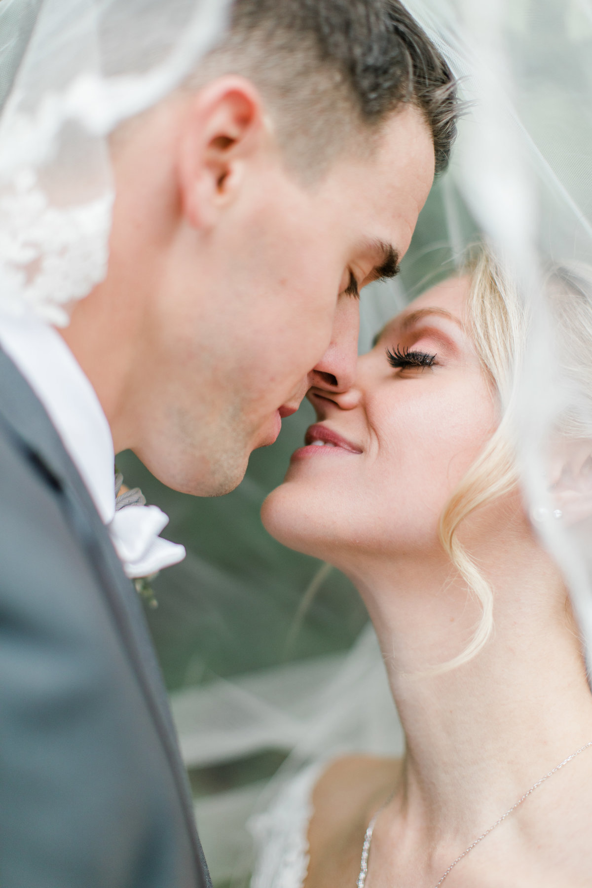 Top_of_the_Town_Wedding_Arlington_WashingtonDC_WeddingPhotographer_AngelikaJohnsPhotography-6351