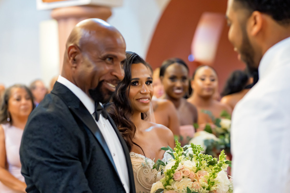 dallas-best-african-wedding-james-willis-photography-19