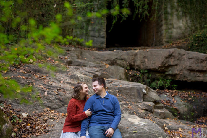 Amber-jake-engagement-13-700x467