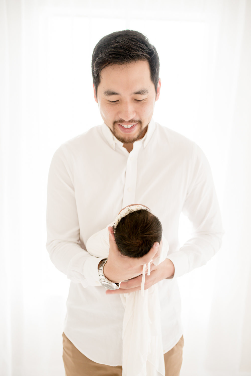 austin newborn photographer-4