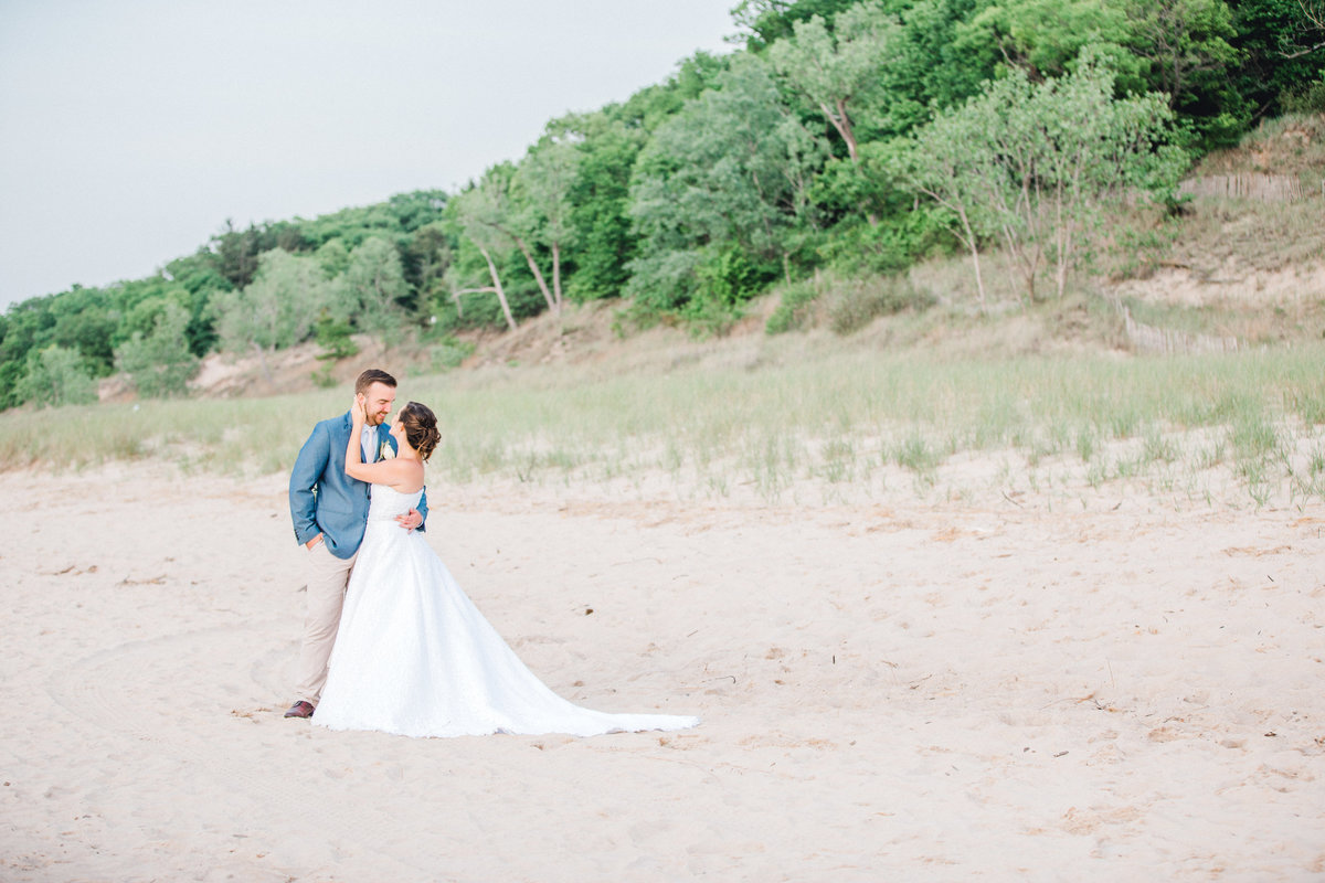 Indiana Dunes Styled Shoot (171 of 174)