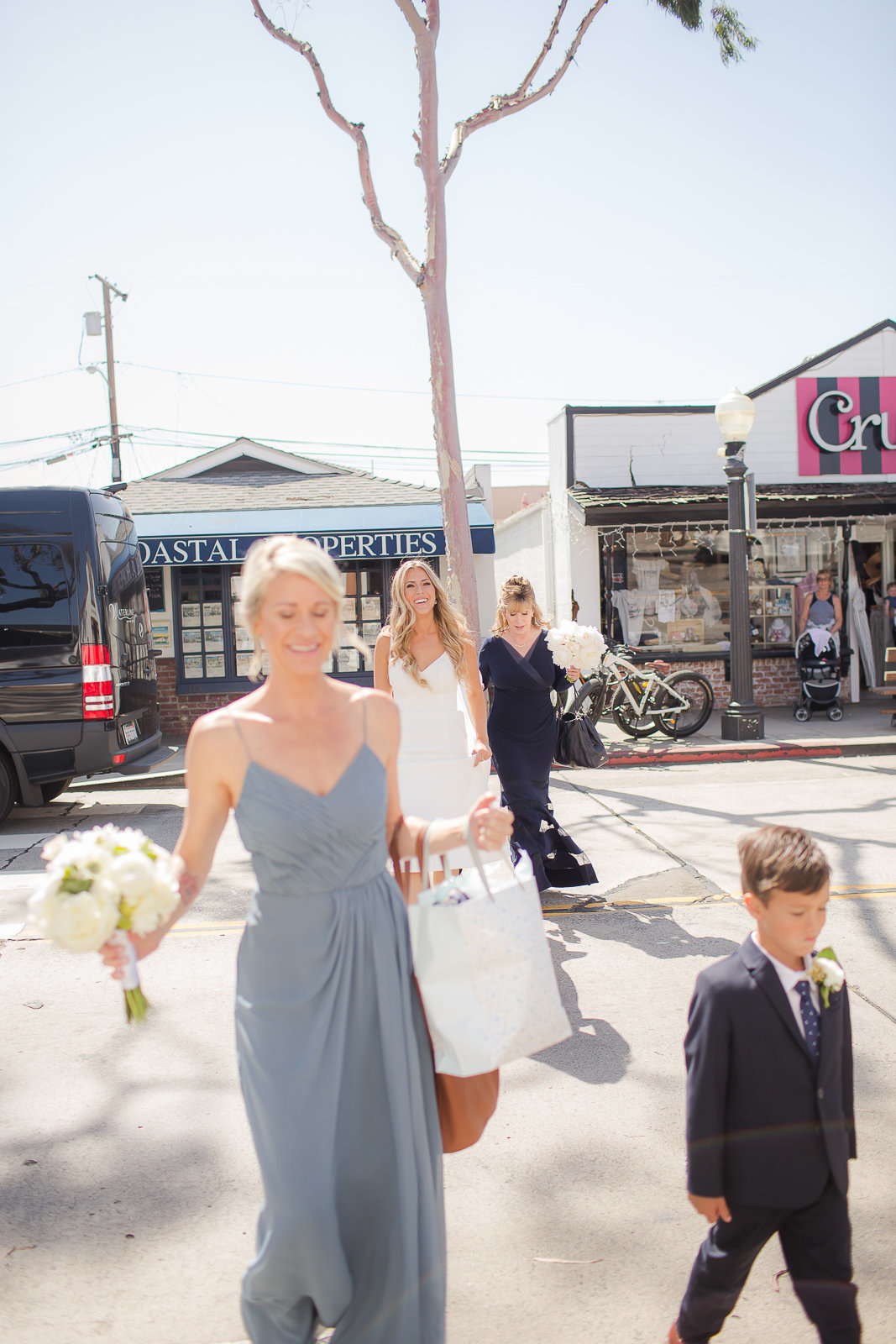 Newport Beach Caliornia Destination Wedding Theresa Bridget Photography-1-2
