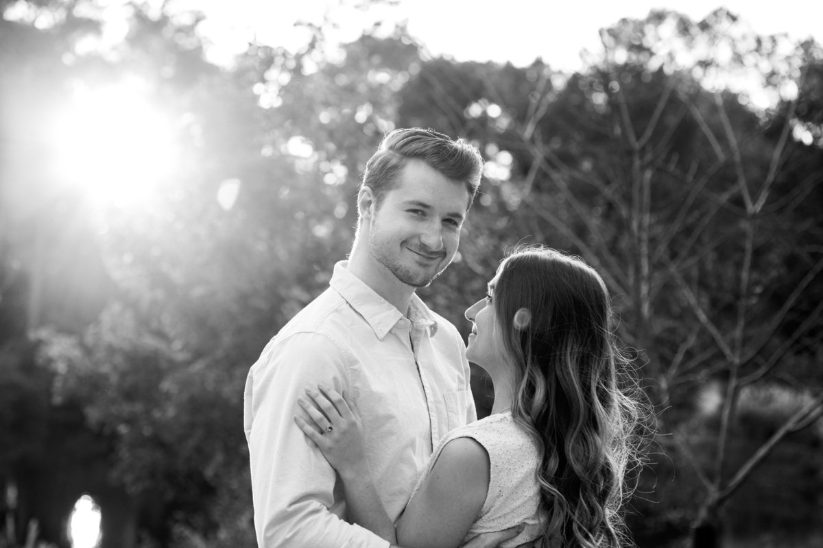 monroe_photographer_a_focused_life_photography_engagement_session_vines_garden_romantic_fall_0