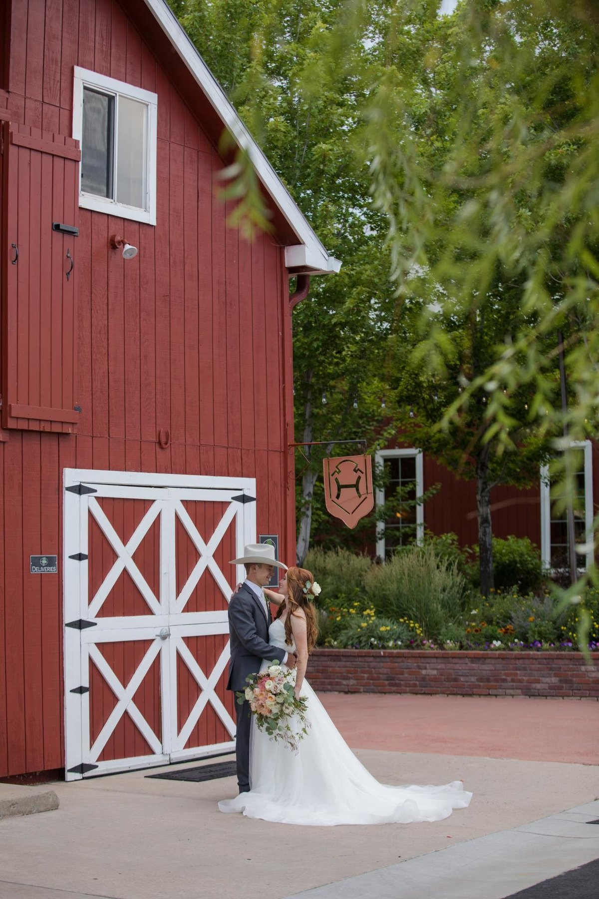 Eldridge Crooked Willow Farm Wedding-1678