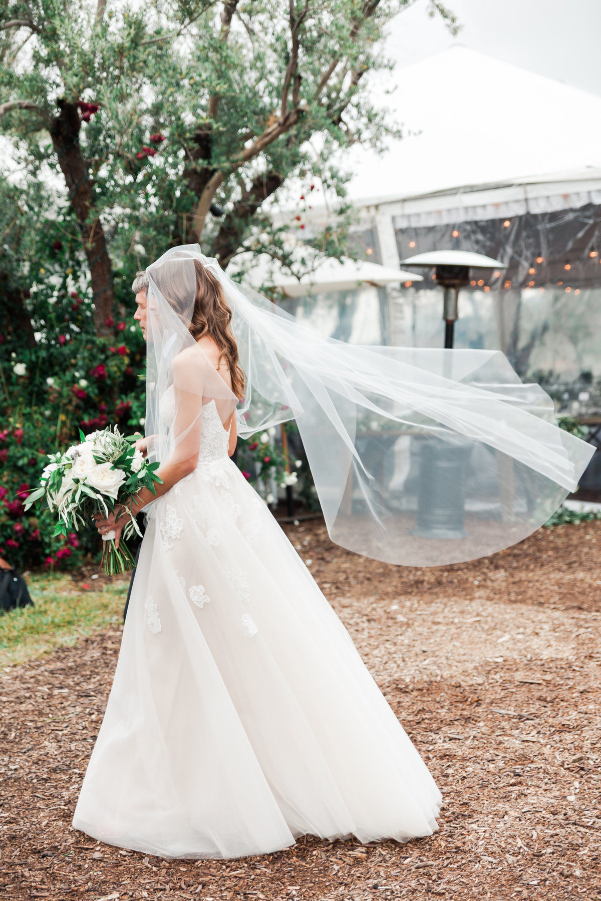 Palihouse_Cielo_Farms_Malibu_Rustic_Wedding_Valorie_Darling_Photography - 77 of 107