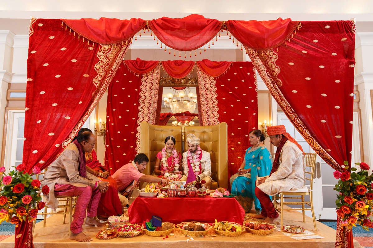 puerto-rico-indian-weddings-212
