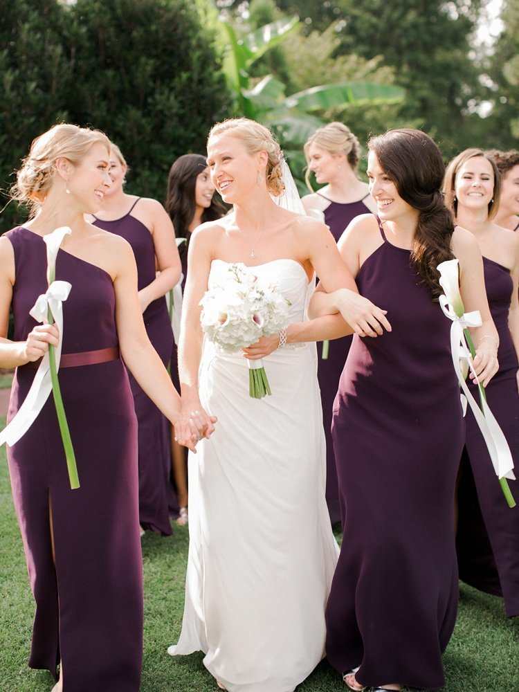 Rebekah Emily Photography Elegant North Carolina Garden Wedding_0026