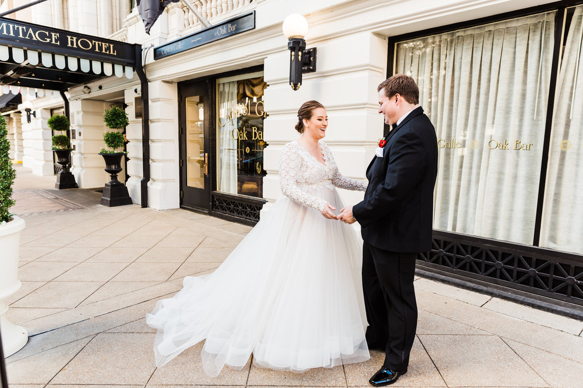 62hermitage-hotel-weddings