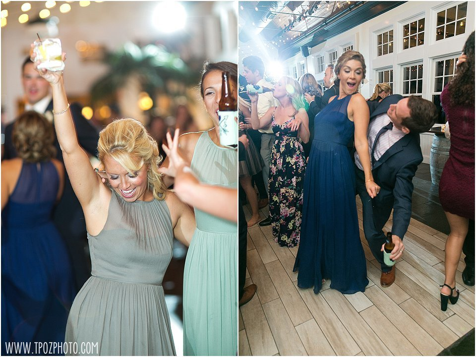 Chesapeake-Bay-Beach-Club-Wedding-Photos-SE_0124