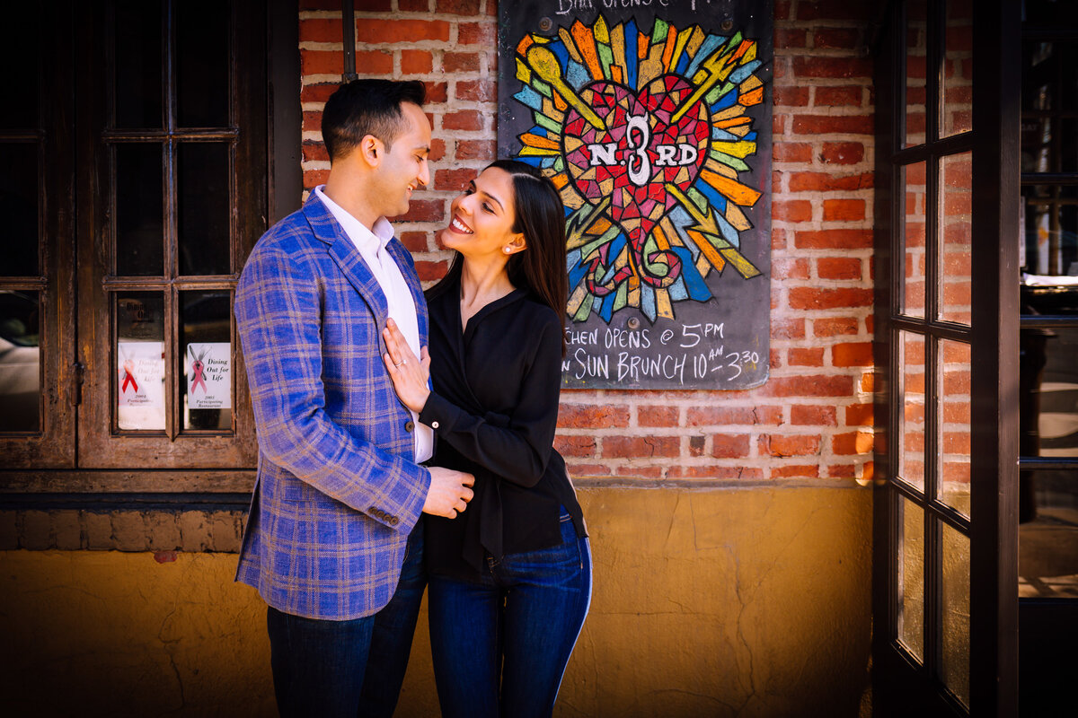 Philadelphia-engagement-photographer-Abhi-Sarkar-Photography-118