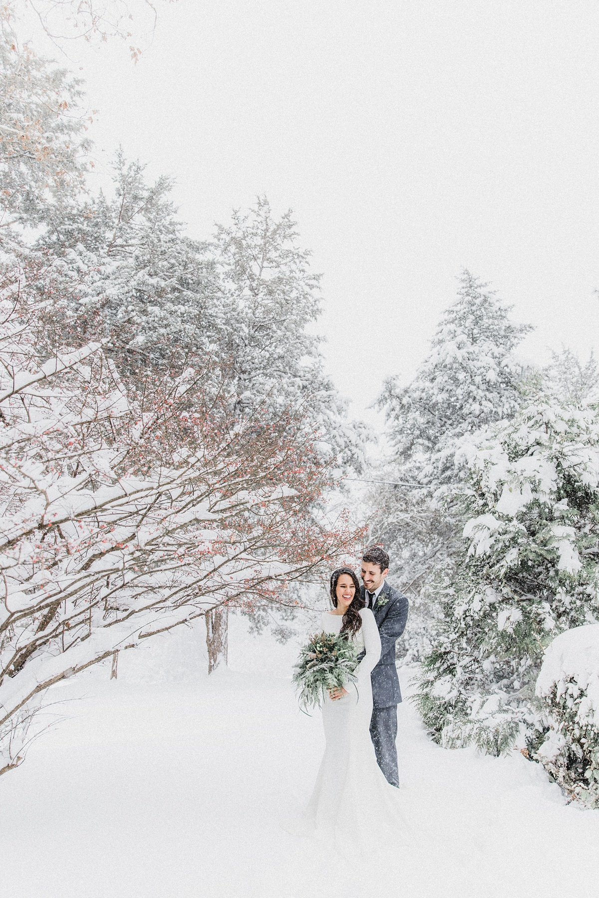 winter-wonderland-styled-shoot_0011