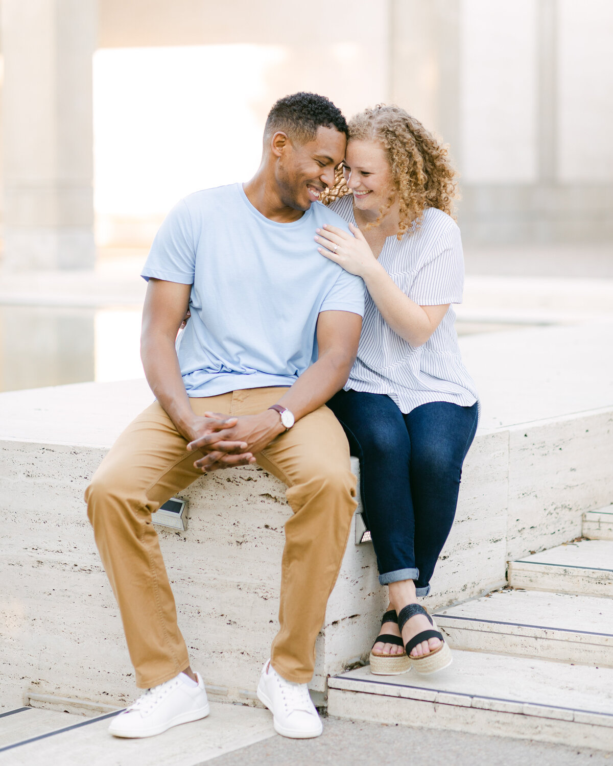 Kimbell-Art-Museum-Engagement-Session-4