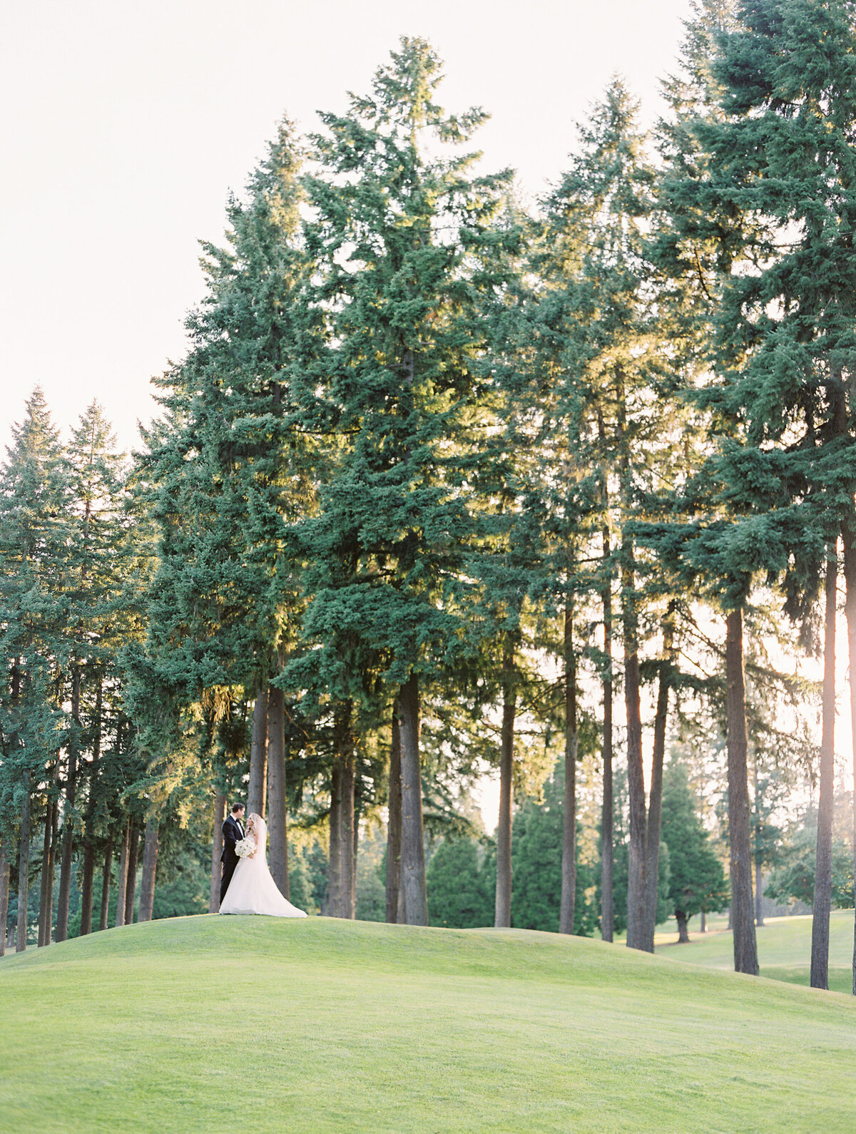 oswego-lake-country-club-wedding-40
