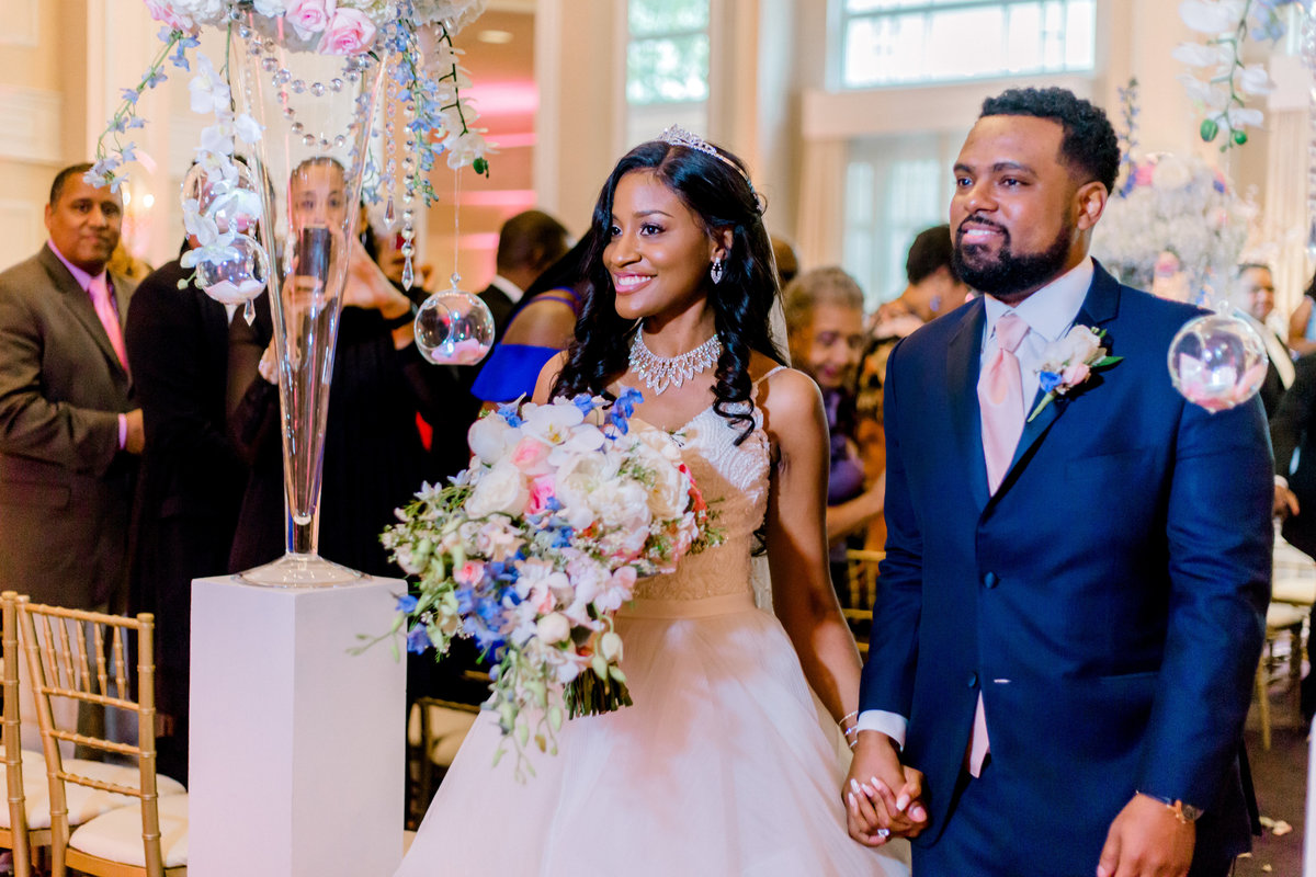 Georgian_Terrace_Atlanta_Wedding_Planner_Eye_4_Events_Linda_Threadgill_Photography (270)