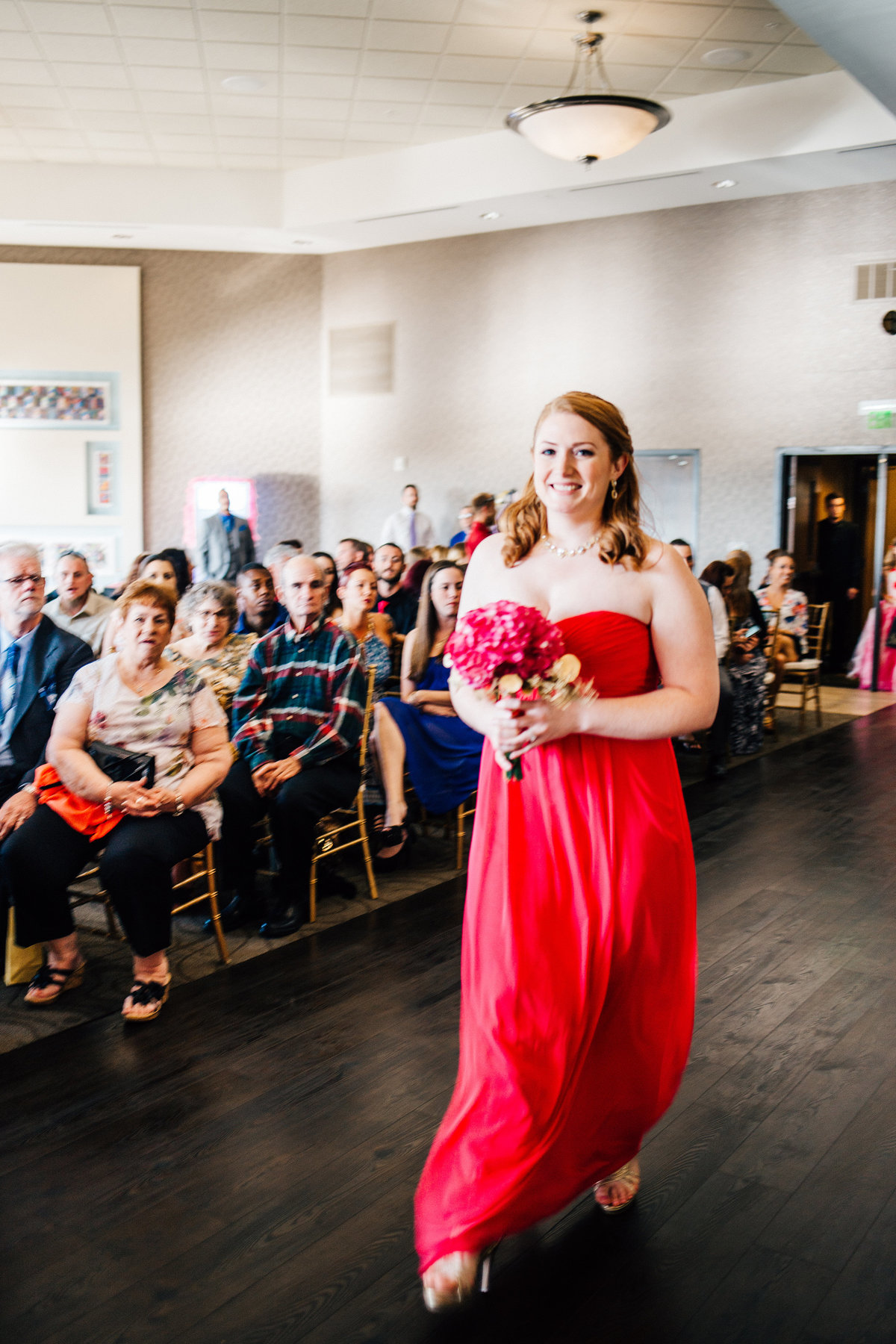 Kimberly_Hoyle_Photography_Milam_The_Back_Center_Melbourne_Wedding-27
