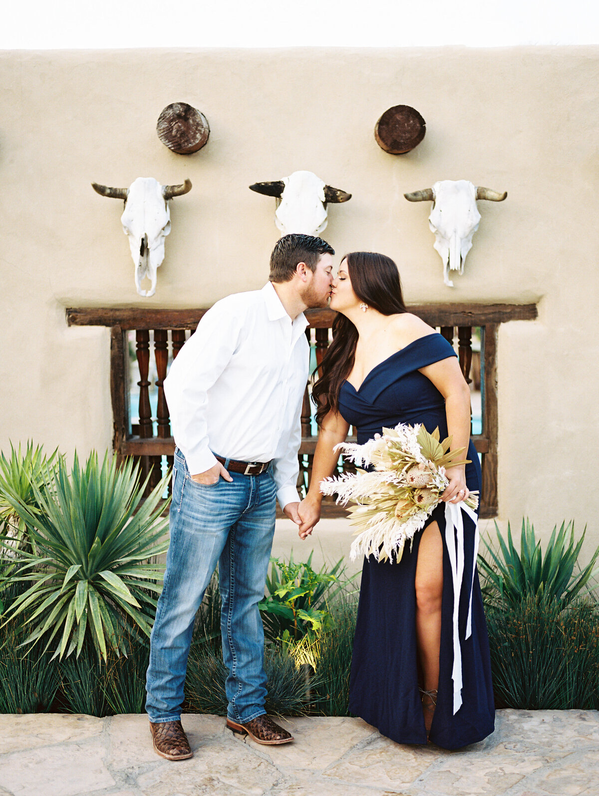 Big-Bend-Engagements-Gartin-Melanie-Julian-Photography-19