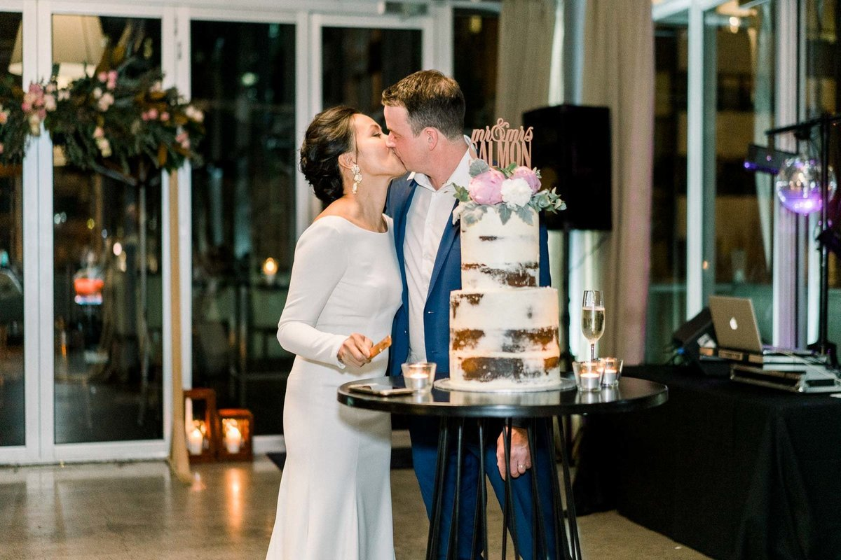 Elegant-Wedding-at-Alto-Event-Space-Melbourne-Kat+Marcus-02586