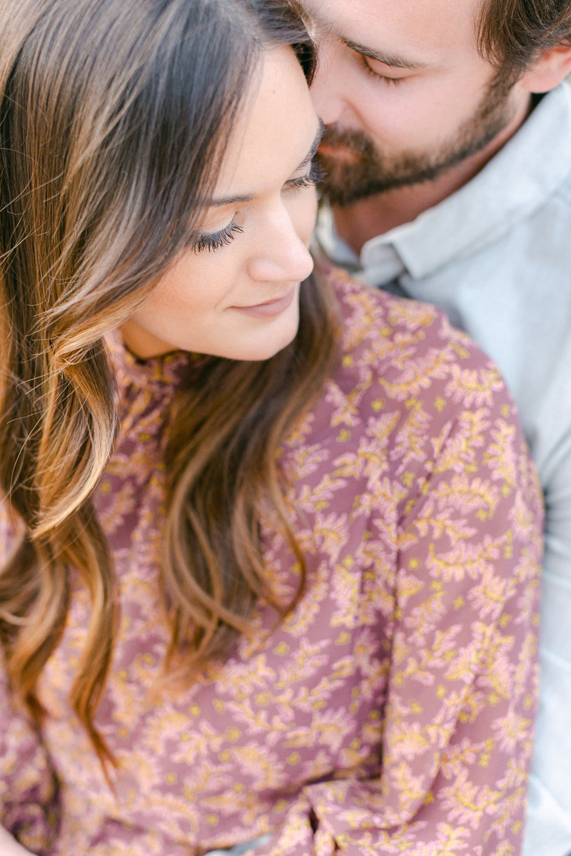 Austin engagement photographerGALLERY-Gaby and Jacob 677 54 3