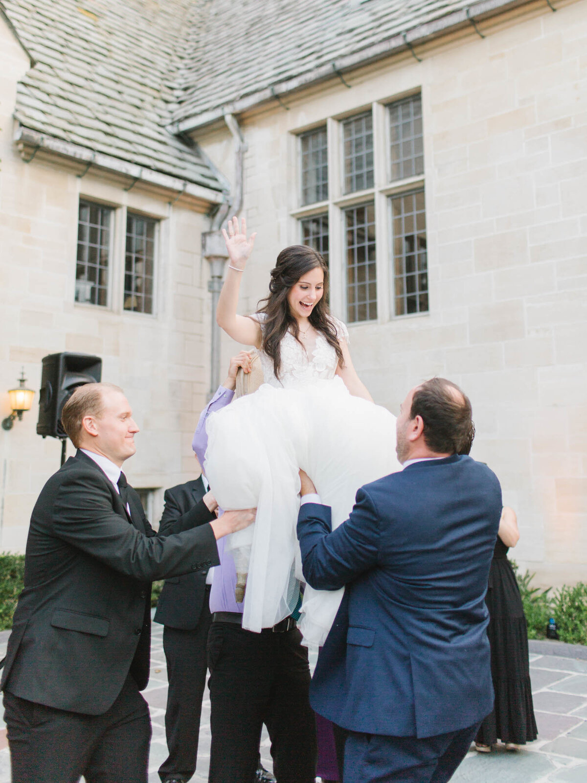greystone-mansion-wedding-125