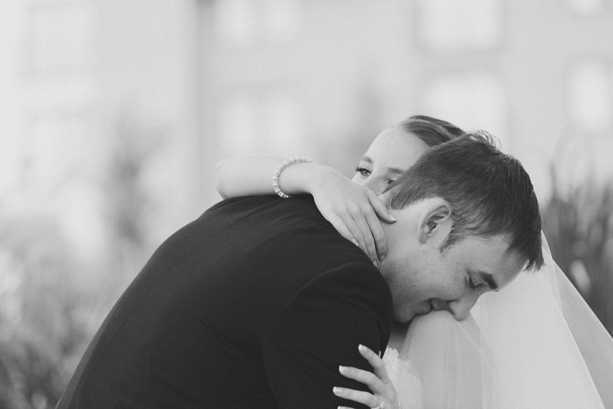 _state_college_wedding_photographer_108