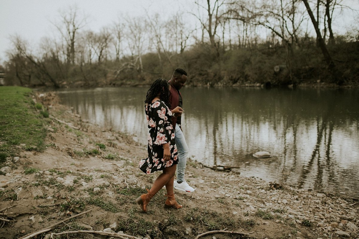 Megan-Renee-Photography-Spring-Muncie-White-River-Couples-Session-1