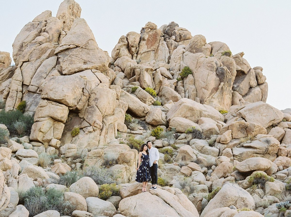 joshua-tree-california-engagement-photographer_0314