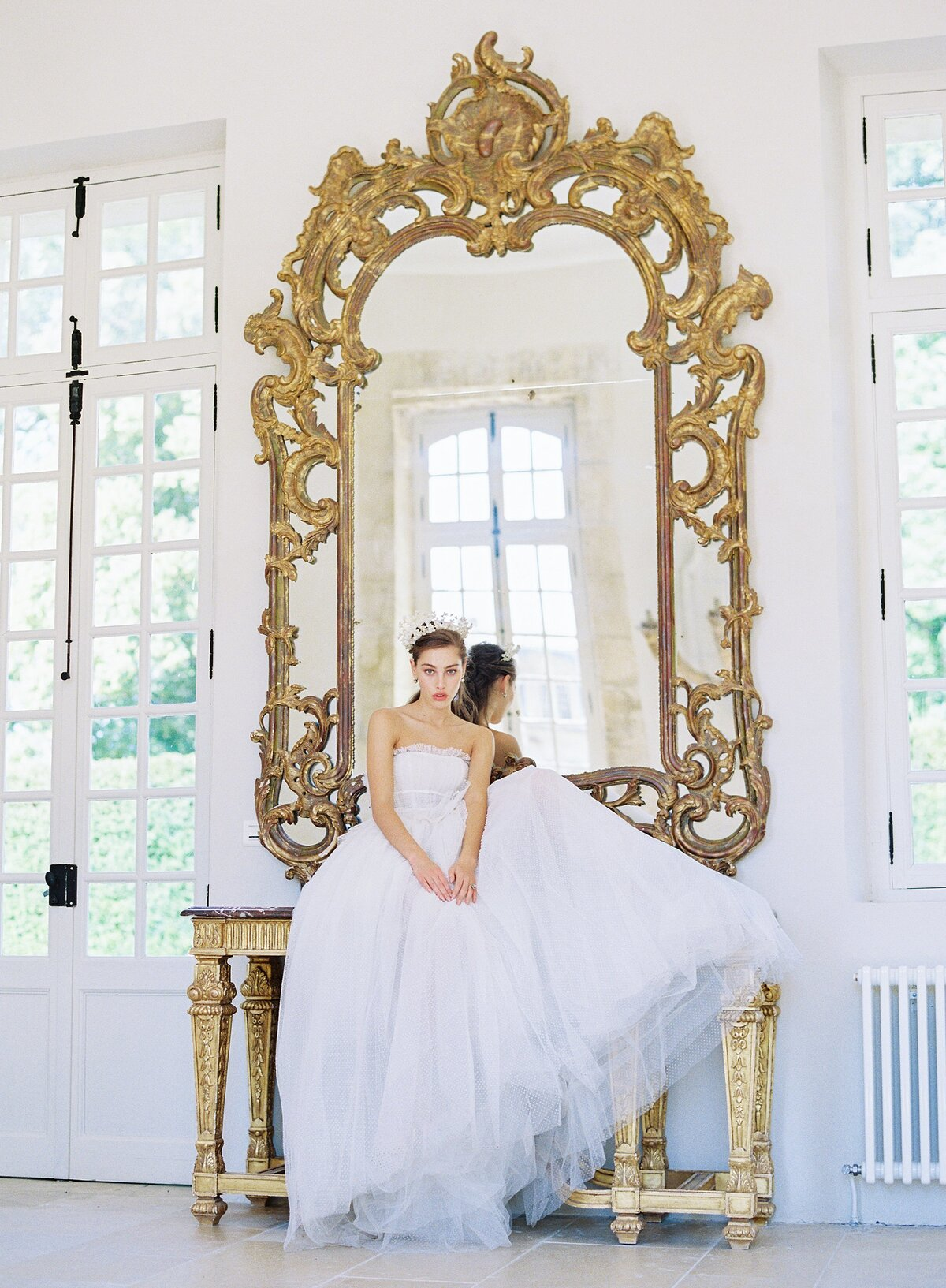 NKT-Events_Wedding-Inspiration-Editorial_Chateau-de-Villette-Bridal_0133