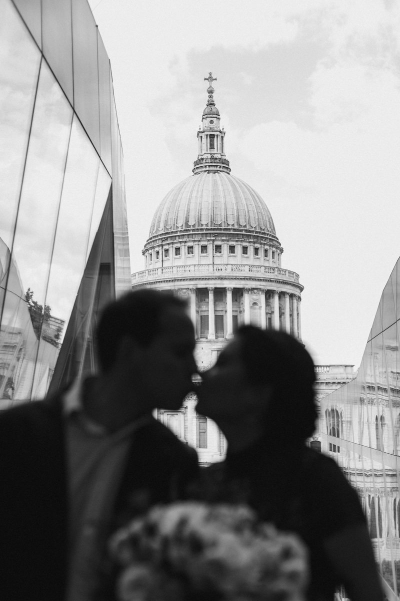 london-asian-engagement-photographer-roberta-facchini-photography-3